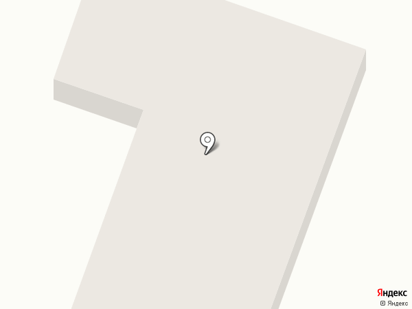 Автомойка на Советской на карте Новомосковска