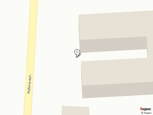 Слива на карте Илларионово