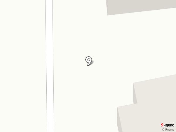 Альфа на карте Давыдово