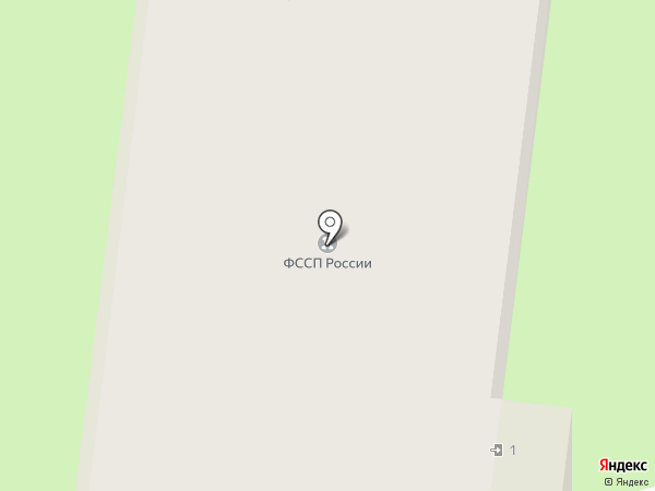 Домострой53 на карте Великого Новгорода