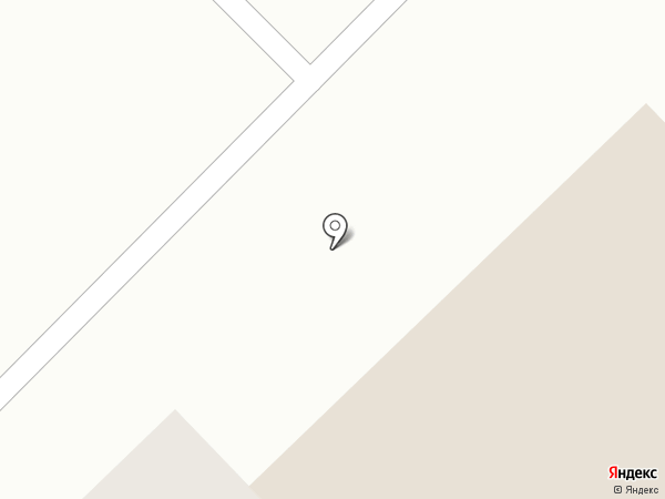 Аптечный пункт на карте Никольского