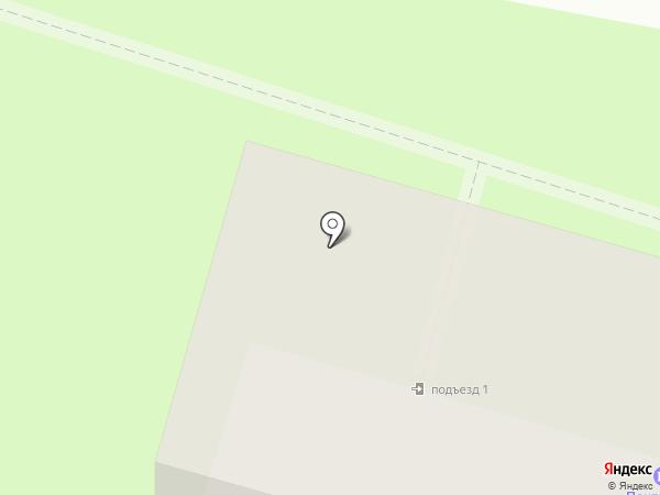 Банкомат, Почта Банк, ПАО на карте Твери