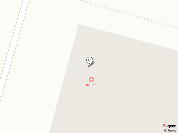 РитуалСервис на карте Твери
