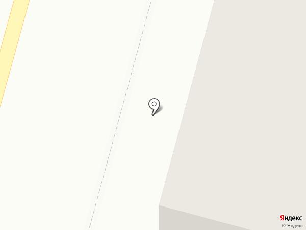 Ольвия на карте Твери