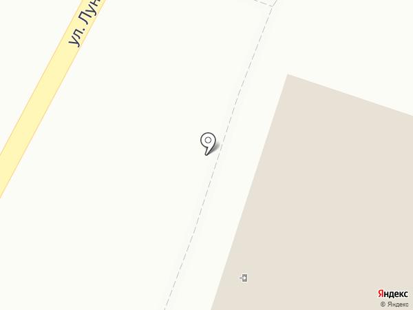 Сбербанк, ПАО на карте Твери