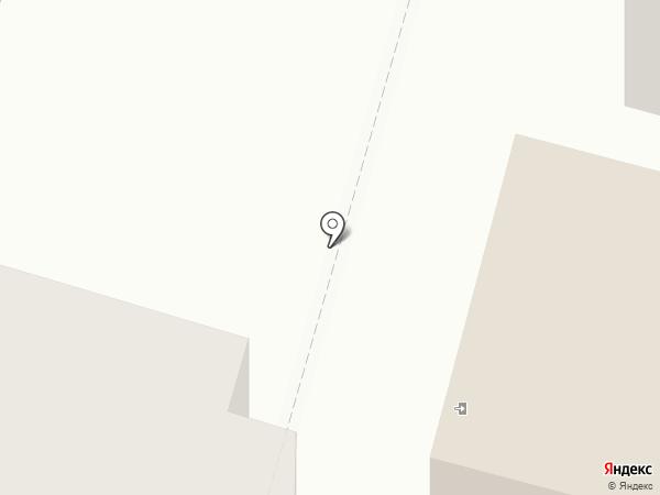 Супермаркет на карте Твери