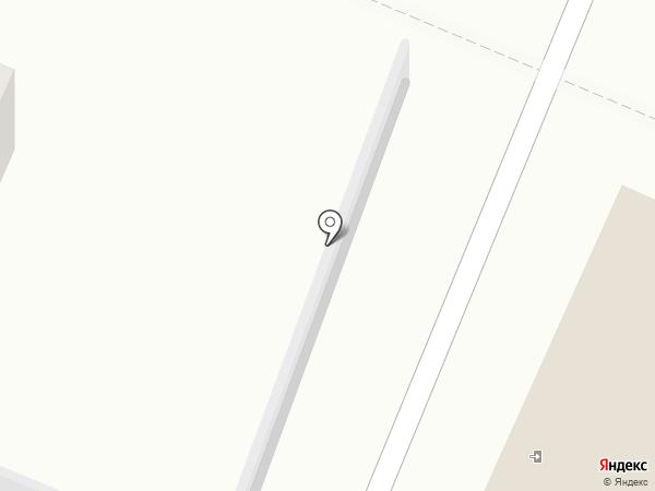 Во!Ва! на карте Твери