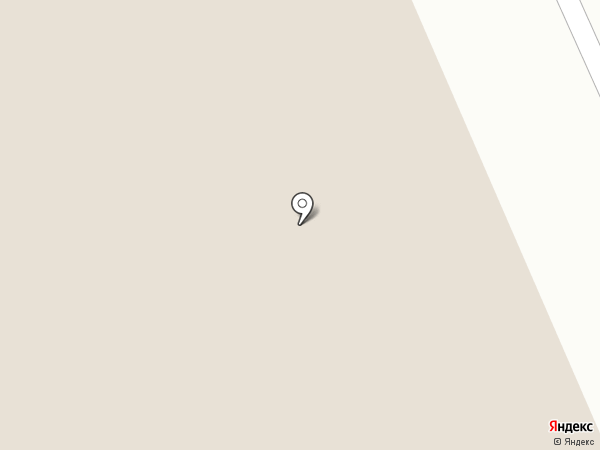 АМ-Моторс на карте Твери