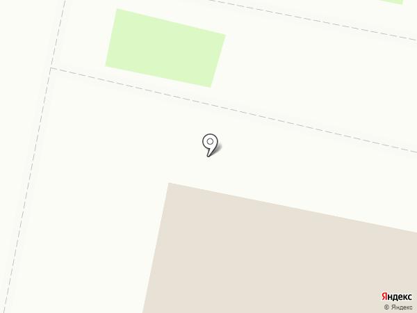 Лит.Ра РАЗ.ЛИВ на карте Твери