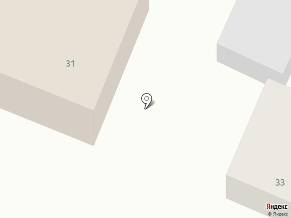 PEEL`O`RAMA на карте Твери