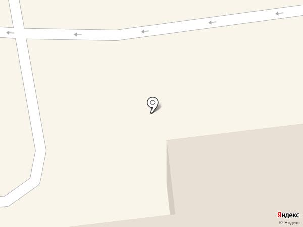 Matreshka на карте Твери