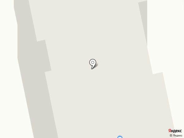 Магазин головных уборов на карте Твери