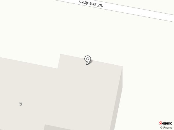 ДомТверь на карте Твери