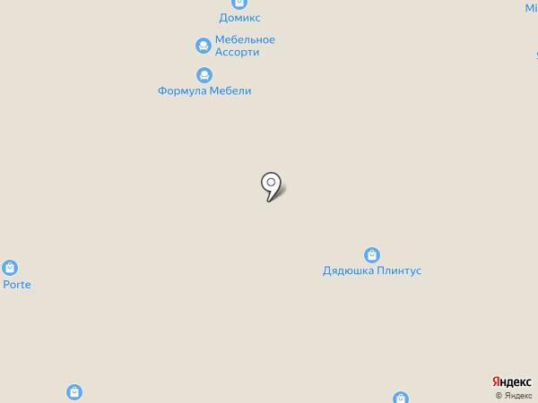 Банкомат, АКБ Российский капитал, ПАО на карте Твери