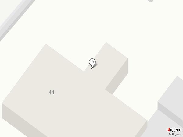 Пластокна69 на карте Твери