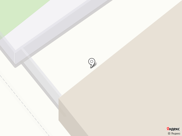 Соколплюс на карте Твери