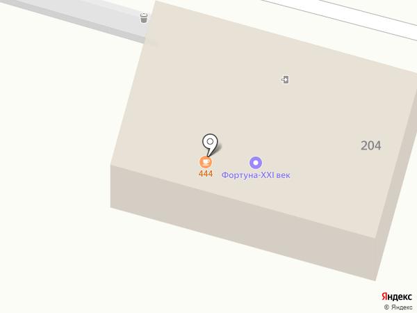 Анонимные наркоманы на карте Твери