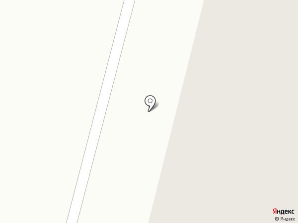 ЗиК на карте Твери
