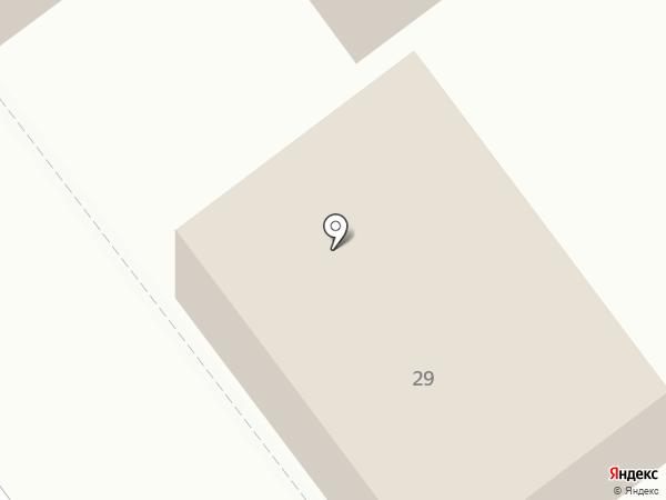 Магазин электротехники на карте Твери