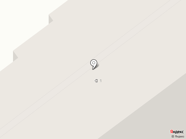 AplСвет на карте Твери