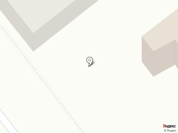 Живой музей заслуженного художника РФ Камардина А.В. на карте Твери