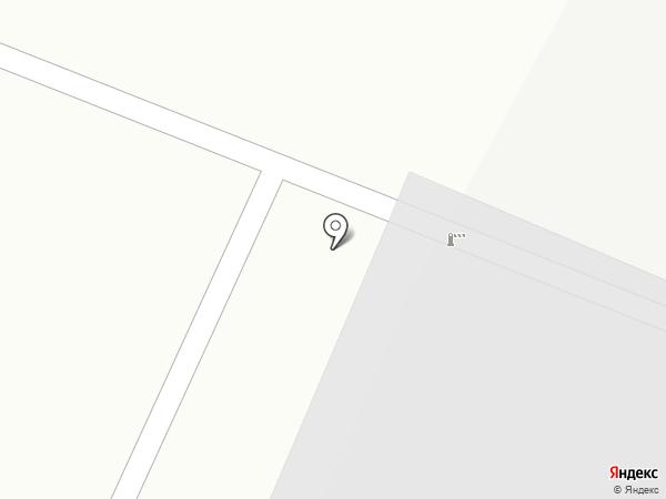 Валдайское Предприятие Магистральных Электрических Сетей на карте Твери