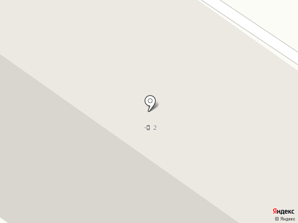 АкваБурМонтаж на карте Твери