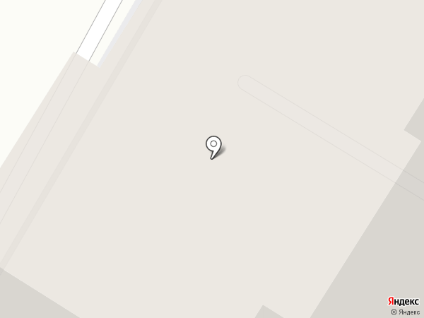 Диор на карте Твери