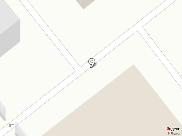 МРСК Центра, ПАО на карте Твери