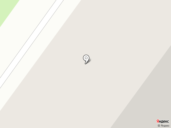 Стрим на карте Твери