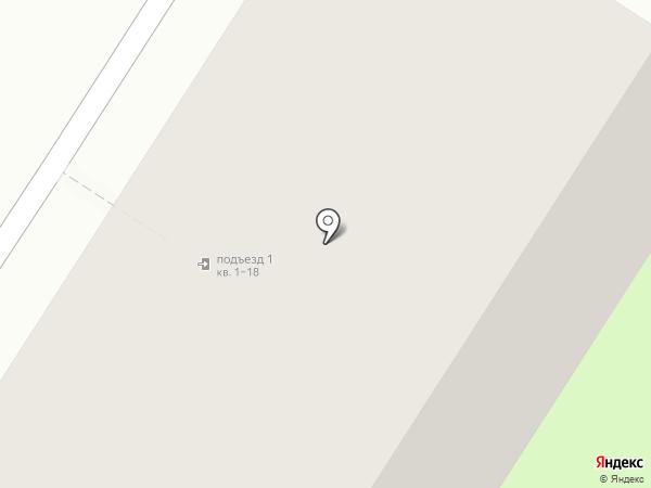 Минимаркет на карте Твери