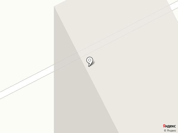 Диализ-Мед на карте Твери