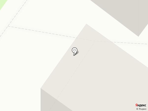 Общественная приемная главы г. Твери на карте Твери