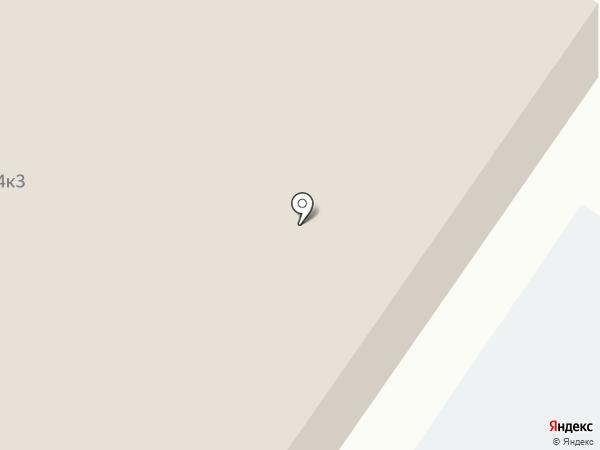 Да! на карте Твери