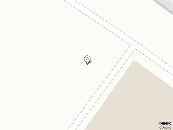 АвтоГрад-69 на карте Твери