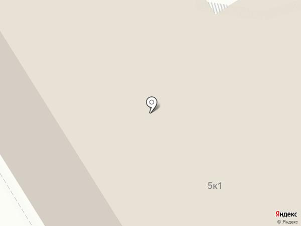 Ярмарка на карте Твери