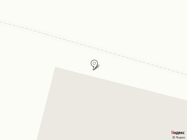 Виктория на карте Твери