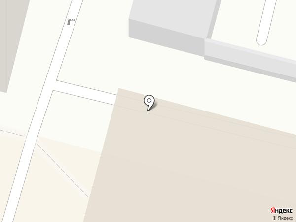 В ПОТОКЕ на карте Твери