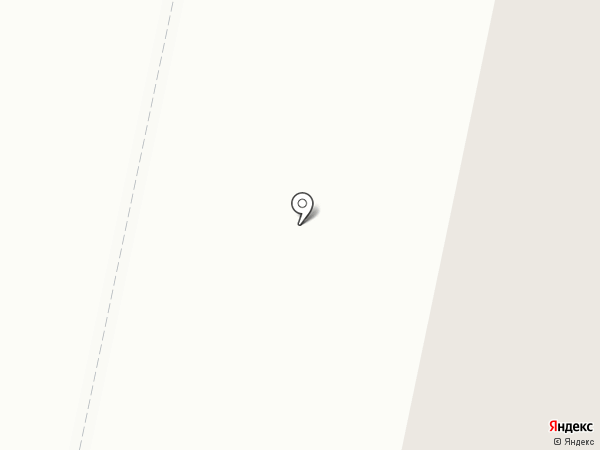 LOVELY на карте Твери