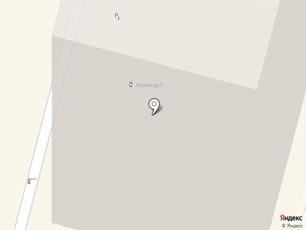 КАРТ69.РУ на карте Твери