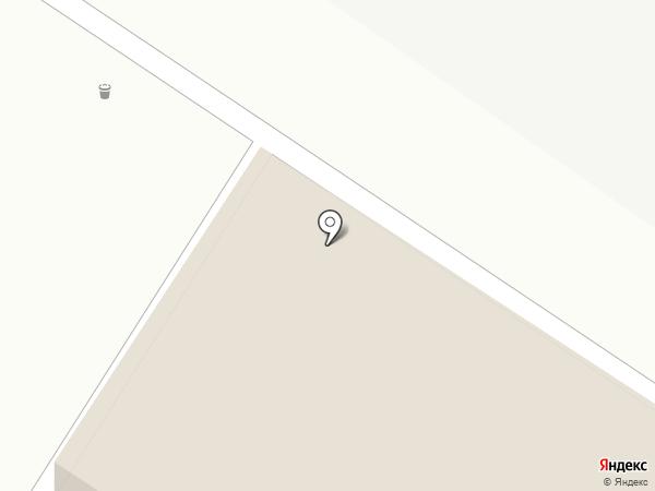 CarPrice на карте Твери