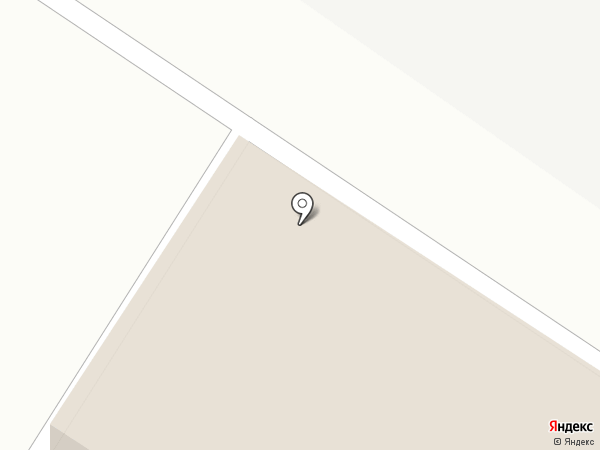 Кузовной автотехцентр на карте Твери