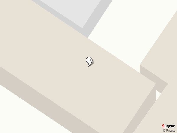 Р-М-МИКС на карте Твери