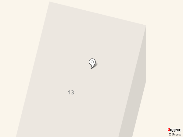 Like на карте Твери