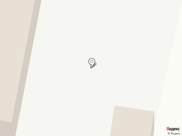 Республика шин на карте Твери