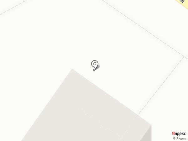 Русэнергосбыт на карте Твери
