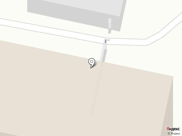 Компания по резке стекла на карте Твери