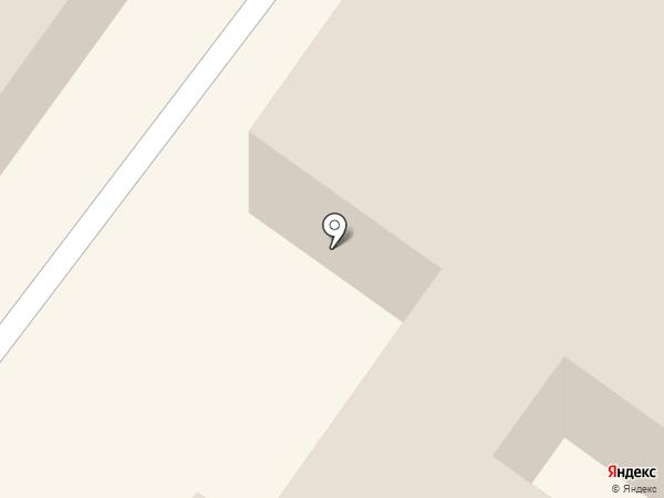 ФилДи на карте Твери