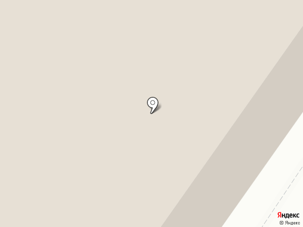 Ликарион на карте Твери
