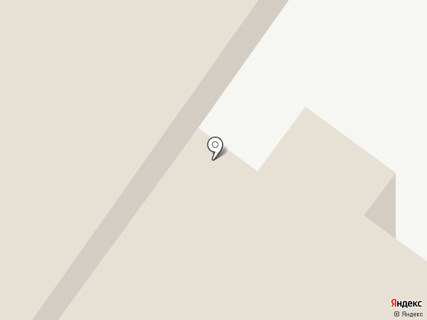 DVERIVANNA на карте Твери